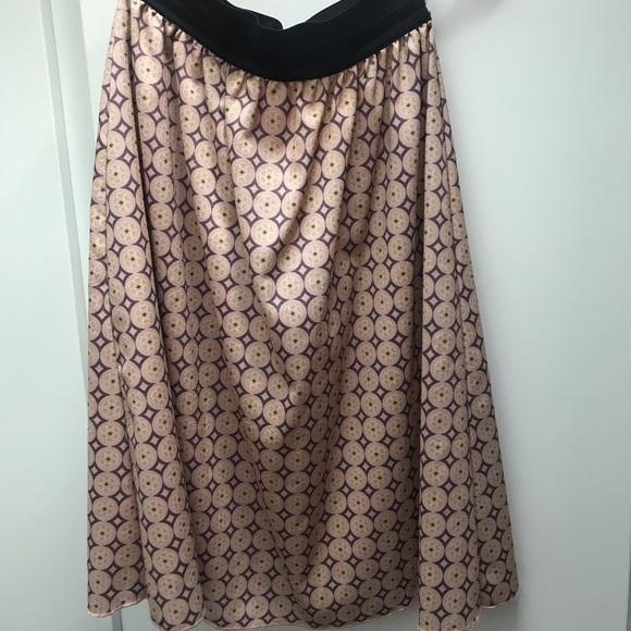 DownEast Dresses & Skirts - Cute skirt